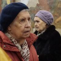 Возможности поддержки пожилых и болящих людей в период карантина