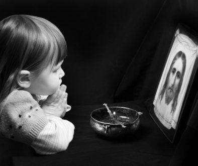 ДОМАШНЕЕ БОГОСЛУЖЕНИЕ ВО ВРЕМЯ КАРАНТИНА Материнские заметки