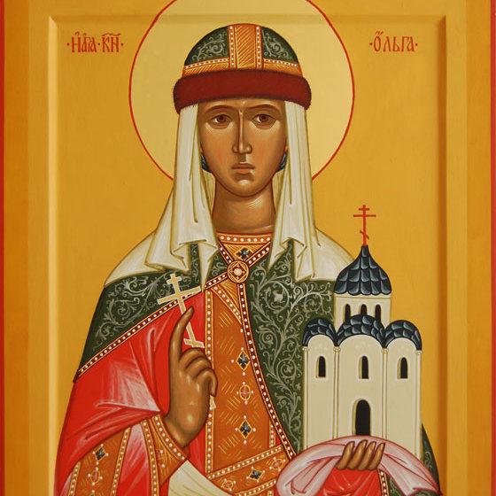 Святая-княгиня-Ольга-1