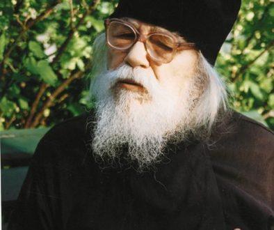 Они все были воплощенным христианством. О старцах Псково-Печерского монастыря