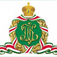 Святейший Патриарх Кирилл возглавил онлайн-совещание викариев Московской епархии и представителей синодальных учреждений