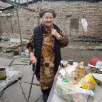 На сайте Милосердие.ру открыт сбор средств для нуждающихся в срочной помощи в условиях пандемии