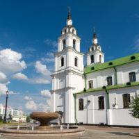 Разъяснение пресс-службы Белорусской Православной Церкви