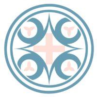 Заявление Синодального отдела по взаимоотношениям Церкви с обществом и СМИ