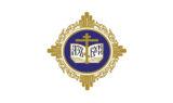 С 26 по 27 ноября состоятся VI Белорусские Рождественские чтения