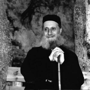«НЕ ГОРЕЛО ЛИ В НАС СЕРДЦЕ НАШЕ?» Старец Эмилиан глазами духовных чад