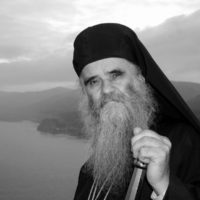 Отошел ко Господу митрополит Черногорский и Приморский Амфилохий (Радович)