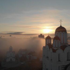 21 ноября в Минске состоится пресс-конференция «Защитим беззащитных: итоги 100-летней войны»