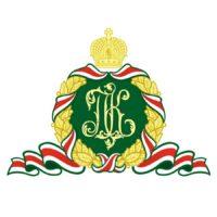 Предстоятель Русской Церкви представил Епархиальному собранию города Москвы обзор своей деятельности в 2020 году