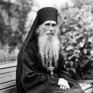 Всероссийский духовник — служение архимандрита Кирилла (Павлова)