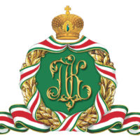 Святейший Патриарх Кирилл обратился к председателю Правительства РФ с просьбой поддержать законопроект, ограничивающий применение вспомогательных репродуктивных технологий для иностранцев в России
