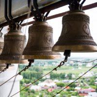В день Крещения Руси в храмах и обителях Белорусского Экзархата будут совершены торжественные богослужения и прозвучат колокольные звоны-благовесты