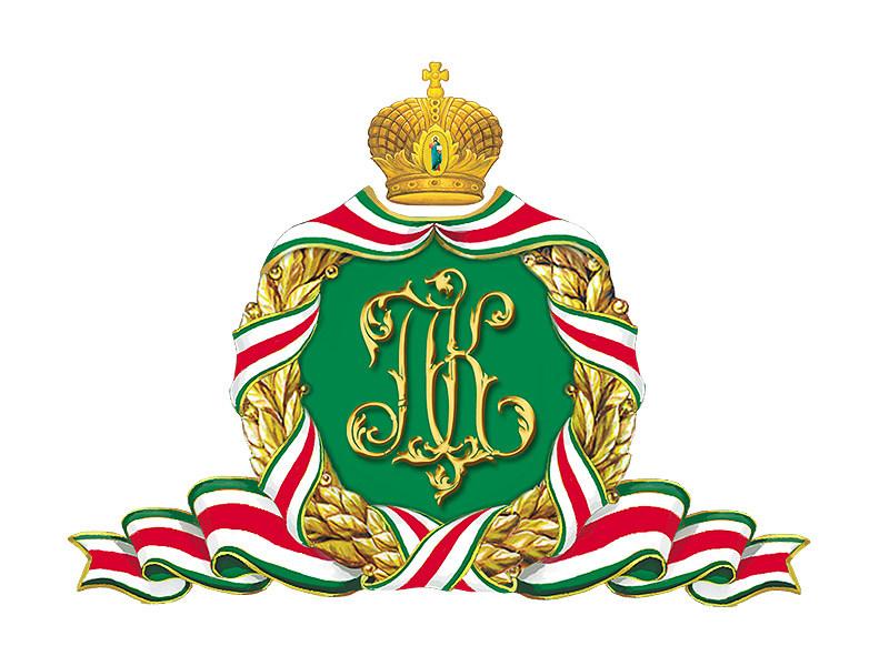 Предстоятель Русской Православной Церкви поздравил Патриаршего Экзарха всея Беларуси с днём тезоименитства